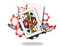 european roulette online casino 2021 года